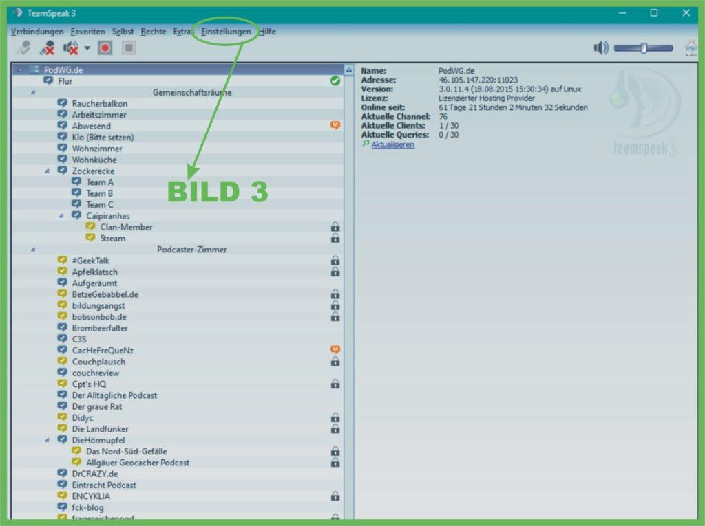 BILD-3