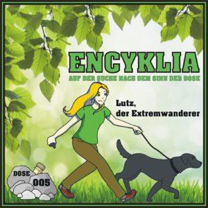 EPISODENLOGO-5