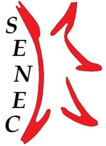 M.Senec1