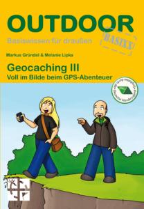 geocaching_III_umschlag(1)