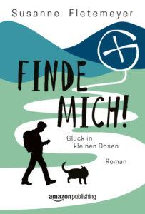 cover-finde-mich
